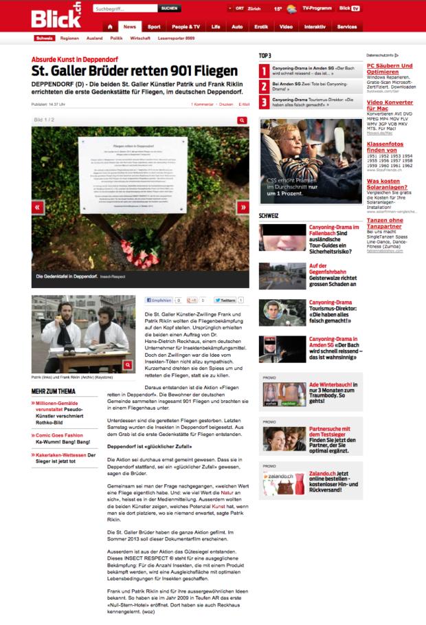 Bildschirmfoto 2012-10-09 um 17.40.38